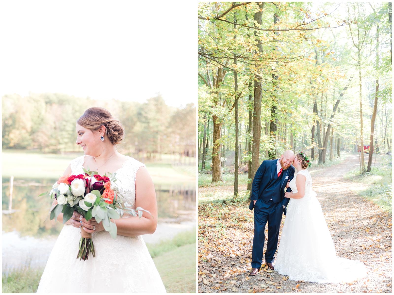 lancaster-ohio-fall-wedding-lra-photo_0023.jpg