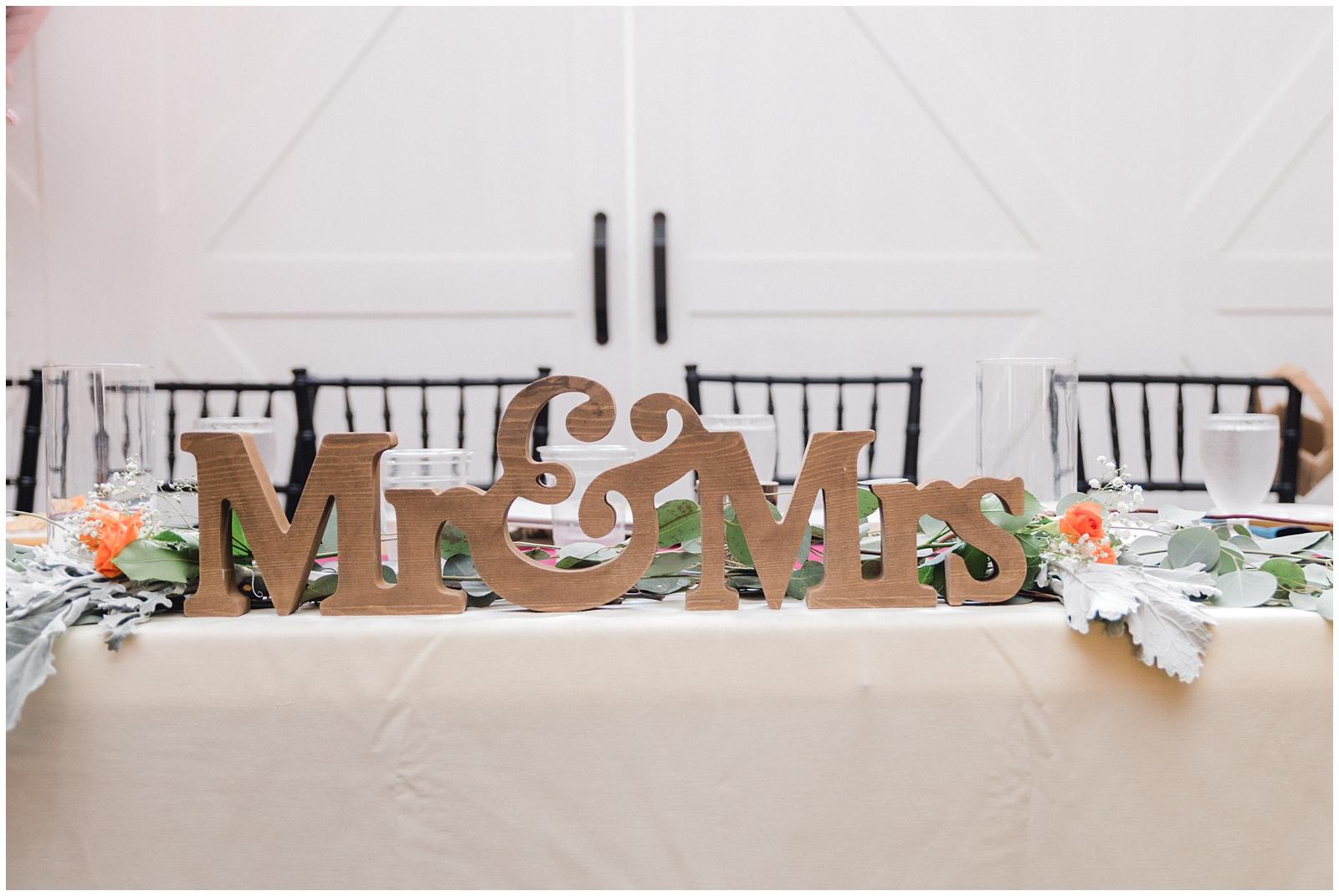lancaster-ohio-fall-wedding-lra-photo_0024.jpg