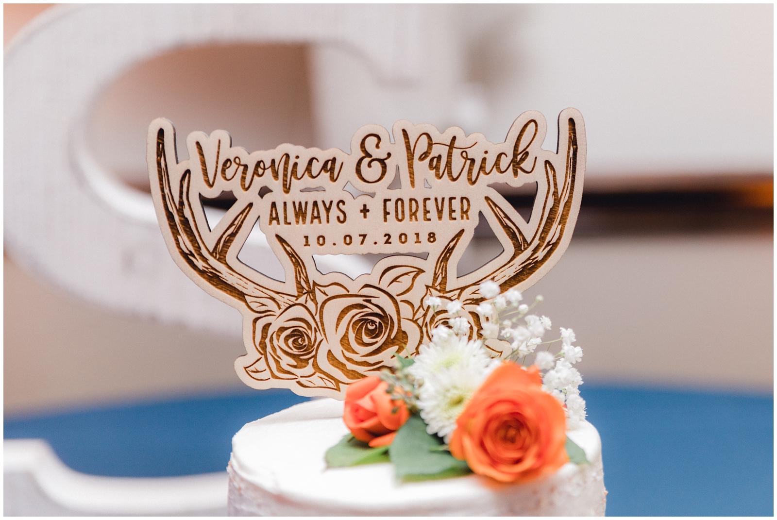 lancaster-ohio-fall-wedding-lra-photo_0025.jpg
