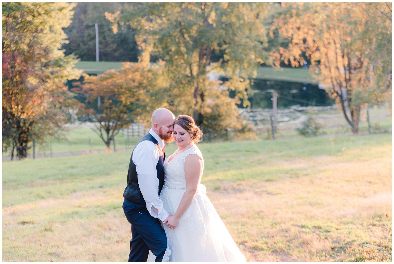 lancaster-ohio-fall-wedding-lra-photo_0026.jpg