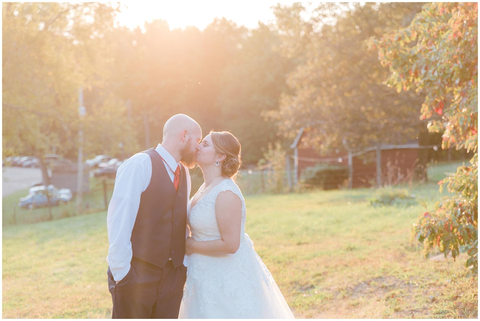 lancaster-ohio-fall-wedding-lra-photo_0028.jpg