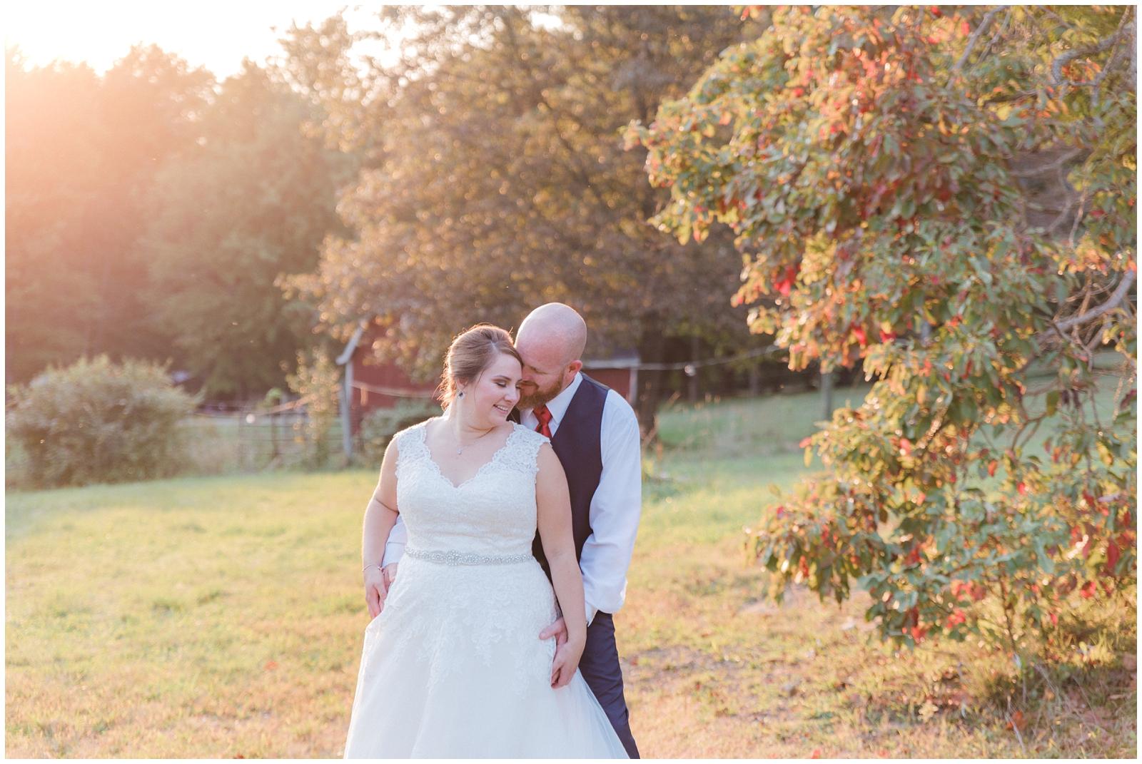 lancaster-ohio-fall-wedding-lra-photo_0030.jpg