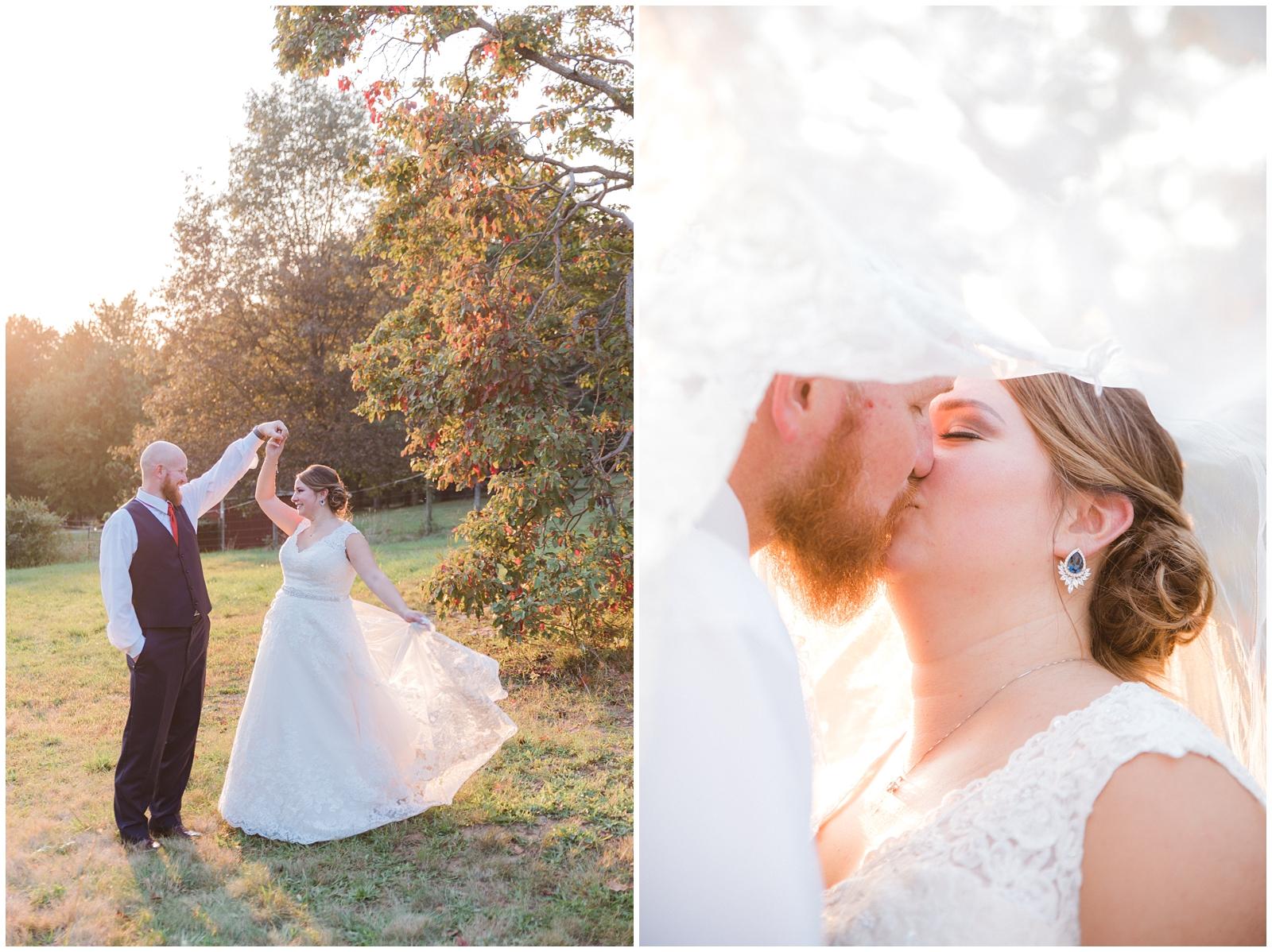 lancaster-ohio-fall-wedding-lra-photo_0032.jpg