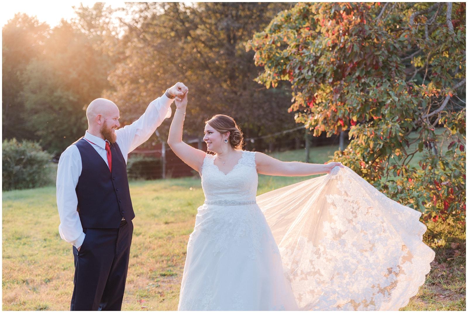 lancaster-ohio-fall-wedding-lra-photo_0033.jpg