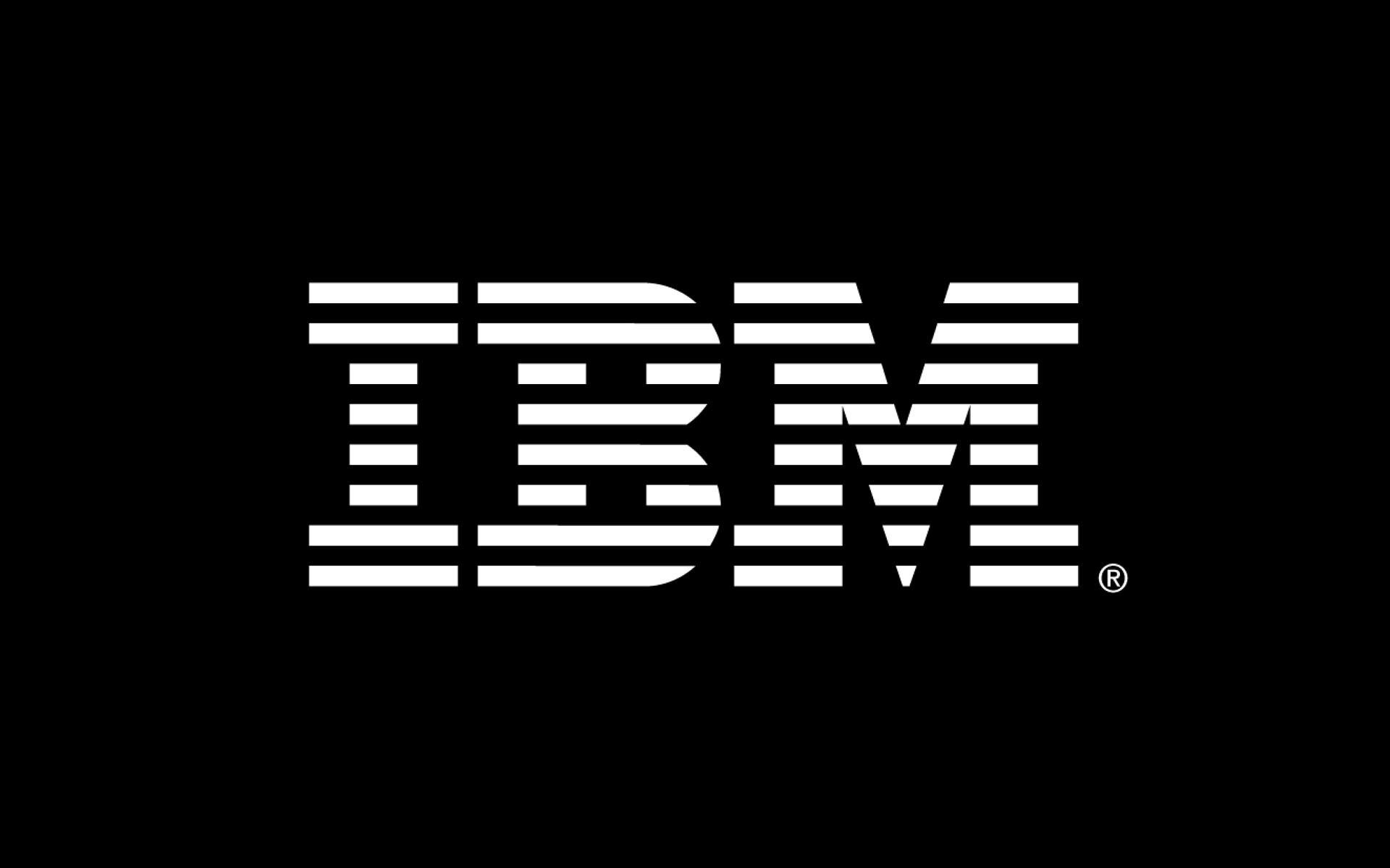 IBM-Logo-Black.jpg