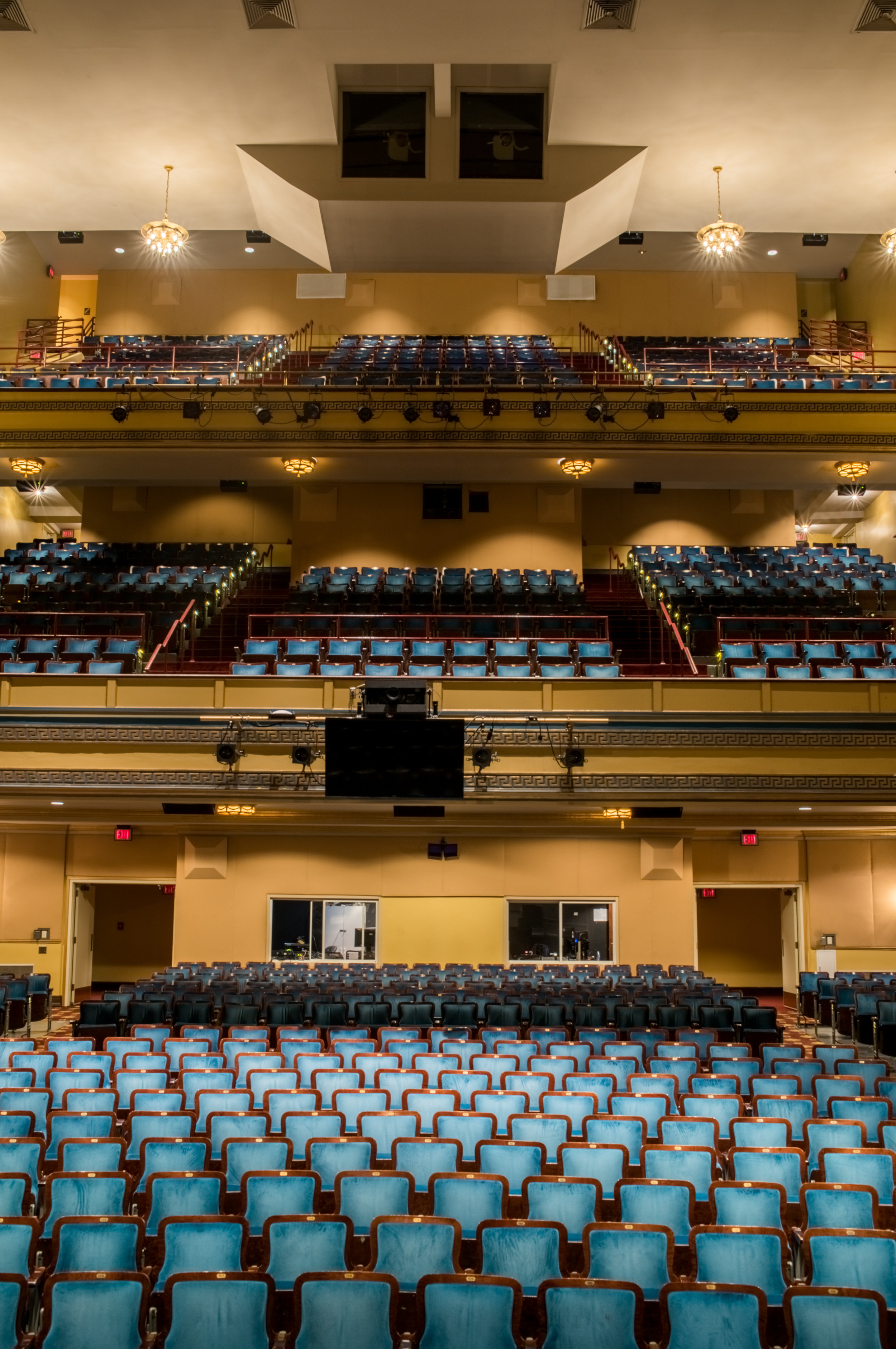 Carolina Theater (30 of 30).jpg