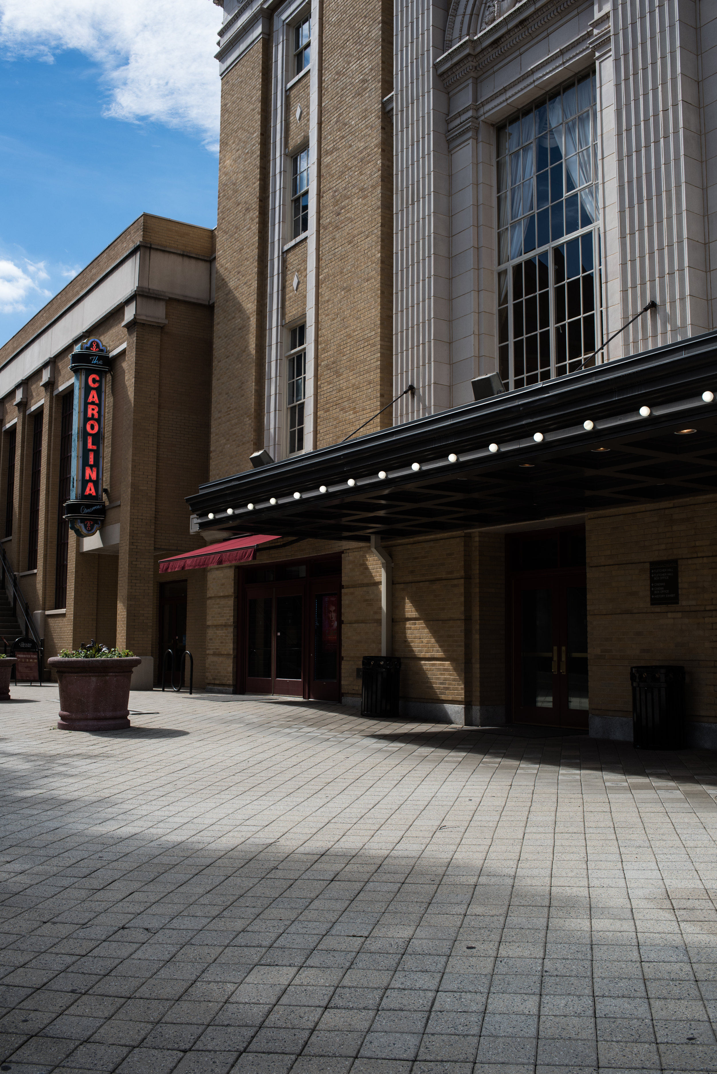 Carolina Theater (24 of 30).jpg
