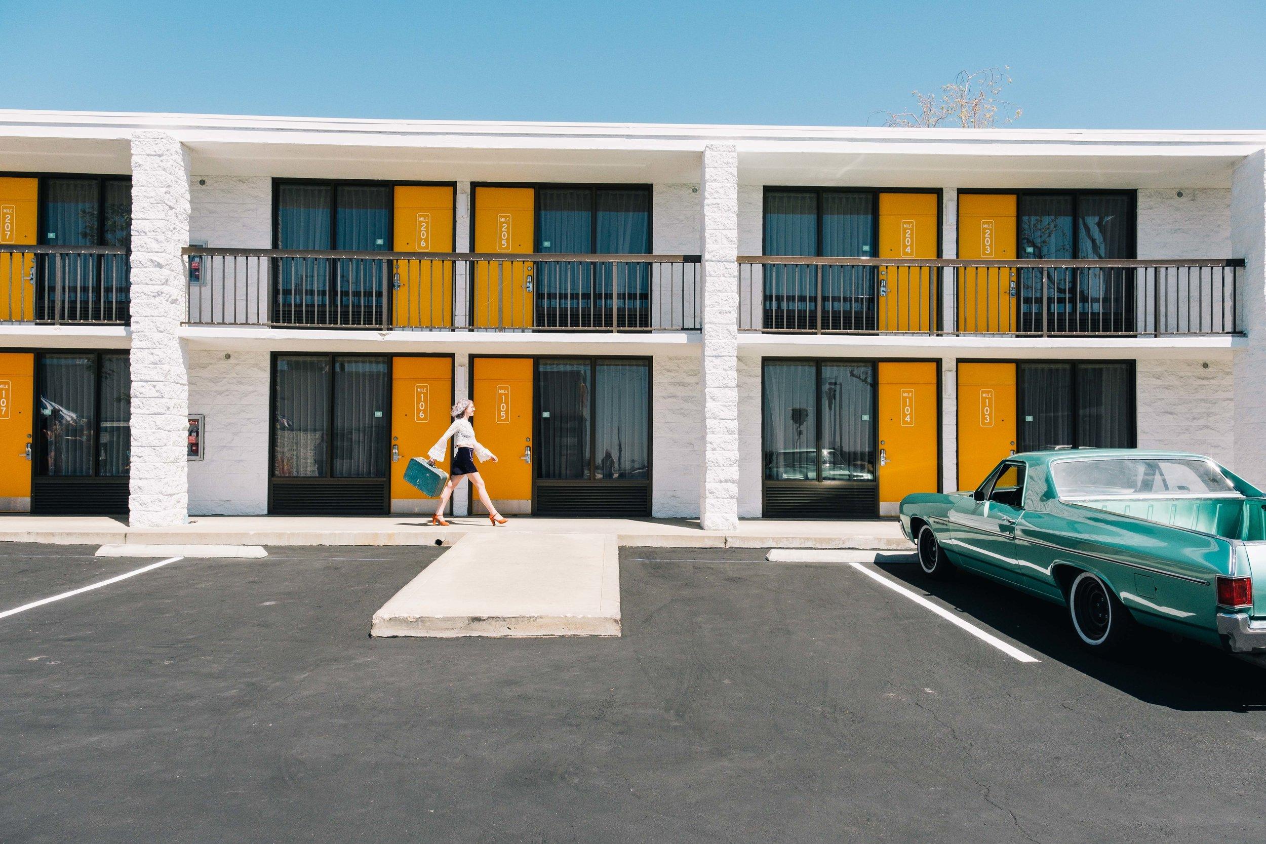 rembler motel.jpg