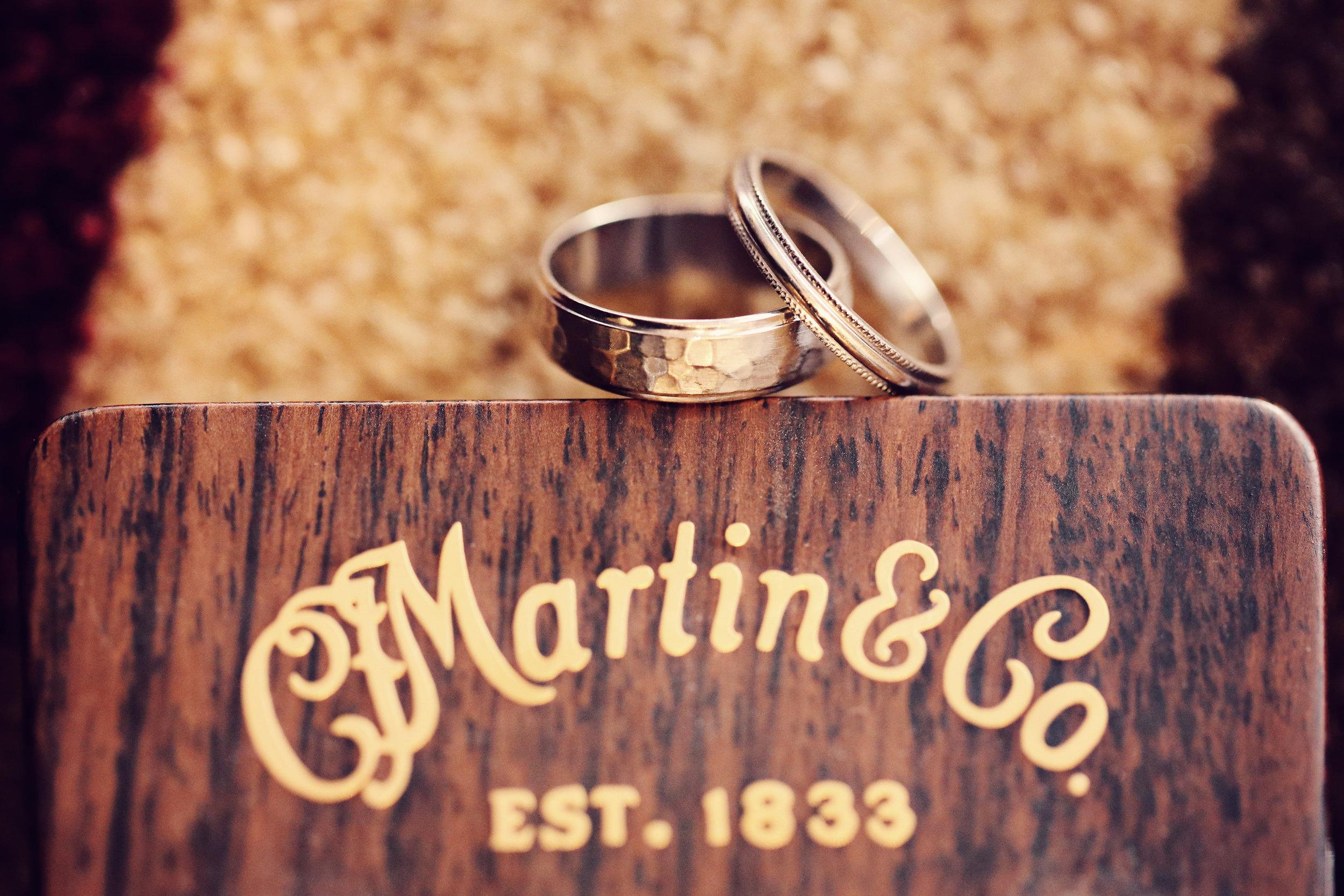martin_001.jpg