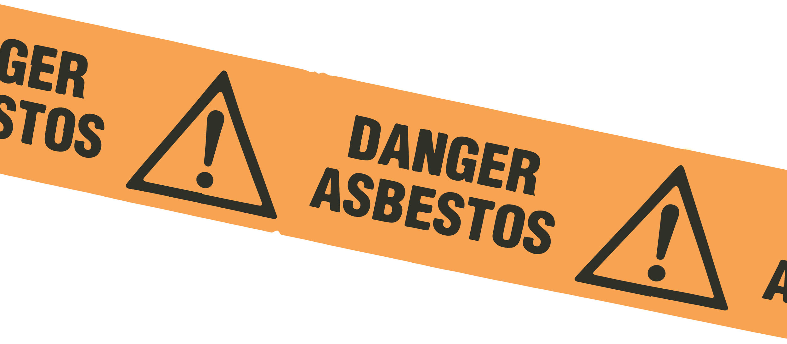 Find out more about Asbestos removal here. -