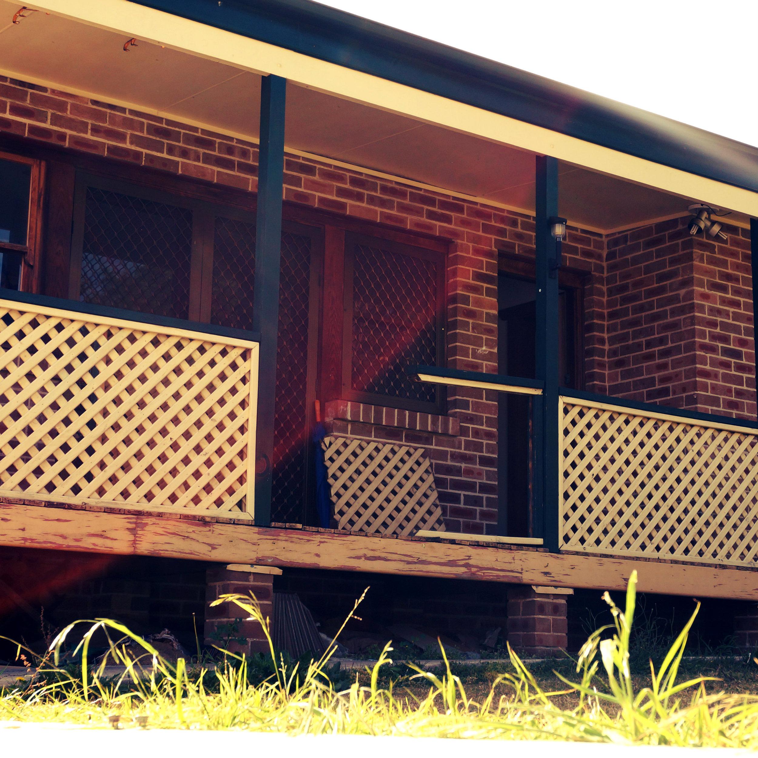 Concord, NSW 2137