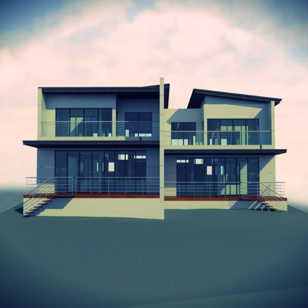 Tennyson Point, NSW 2111