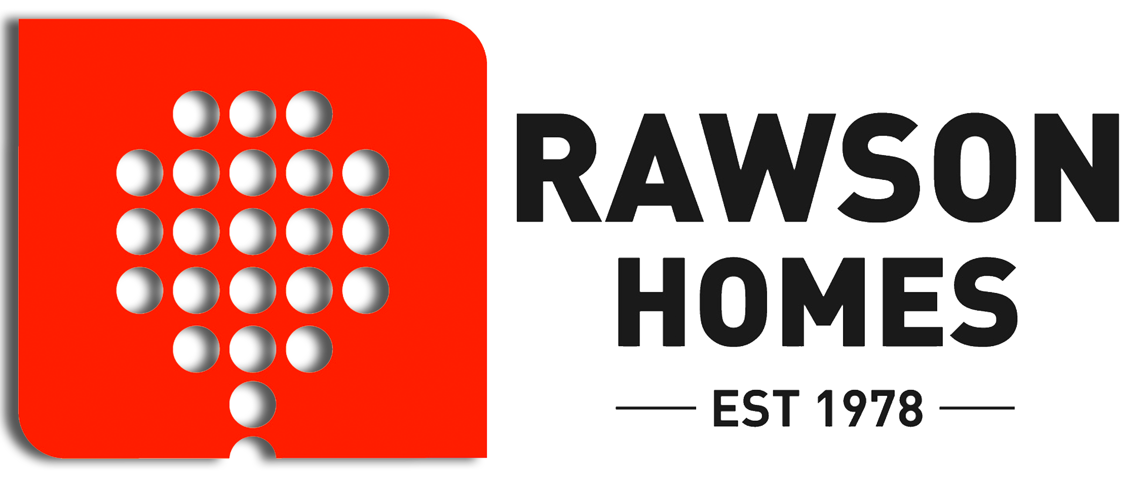 Rawson Demolishers