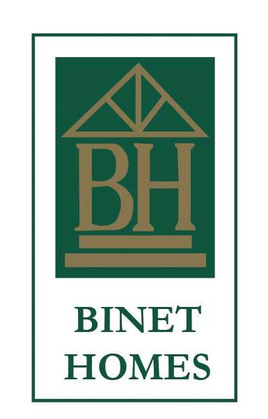 binet demo Logo.png