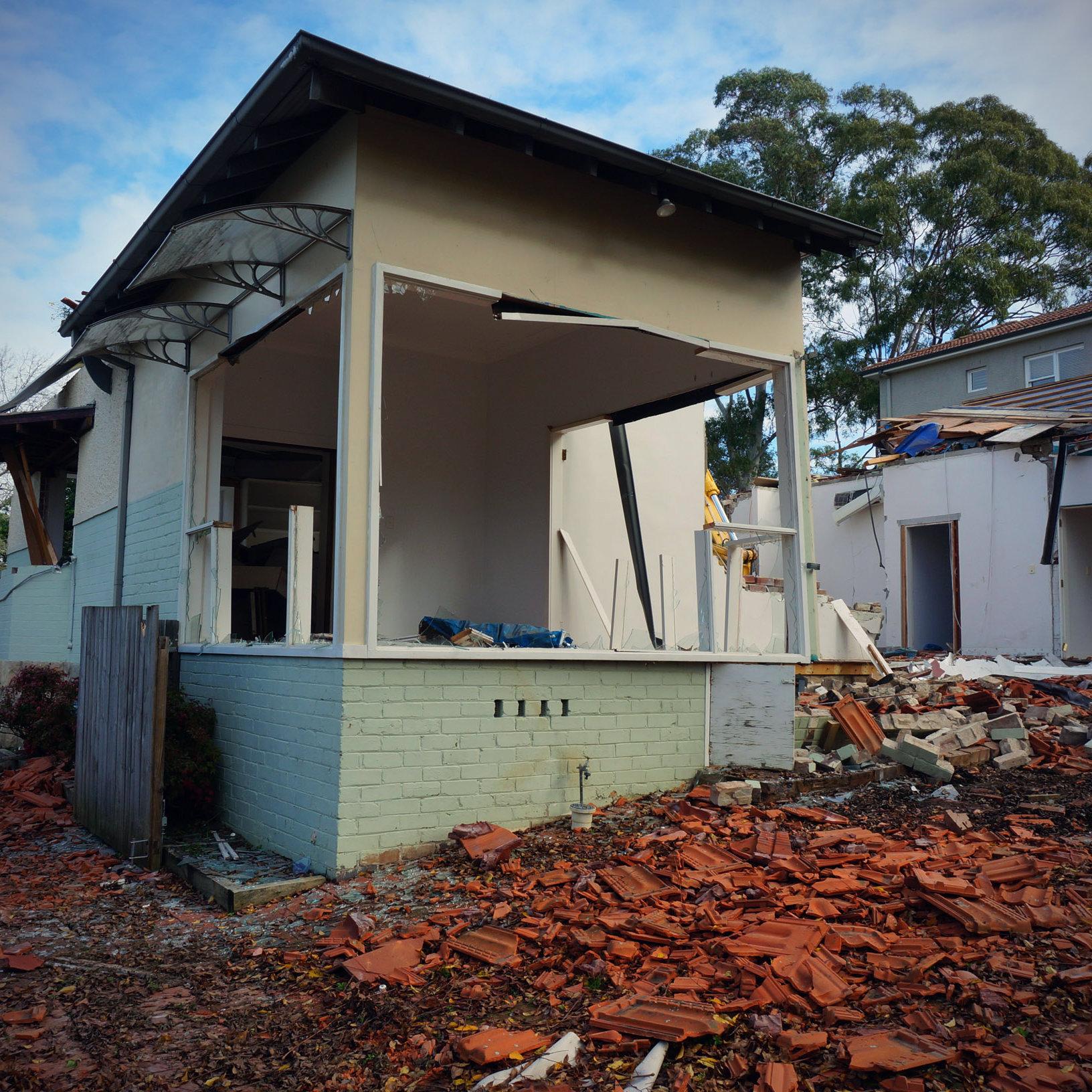 Turramurra, NSW 2074