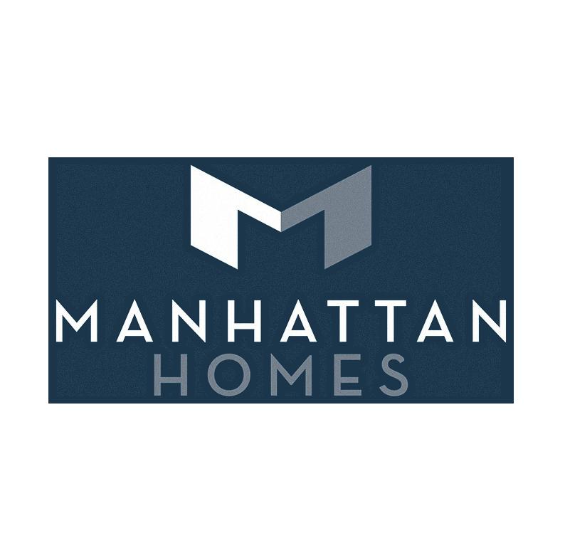 Manhattan.png