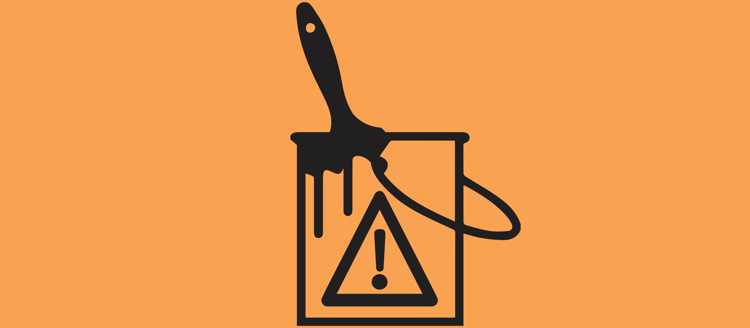 Find out more about lead product removal here. -