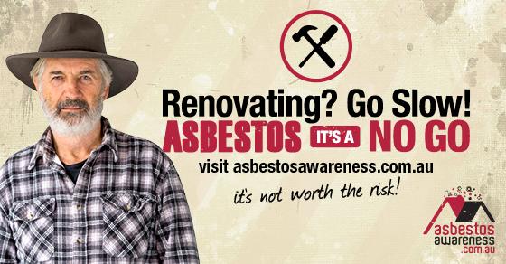 Asbestos removal Sydney, Cheapest asbestos removal Sydney