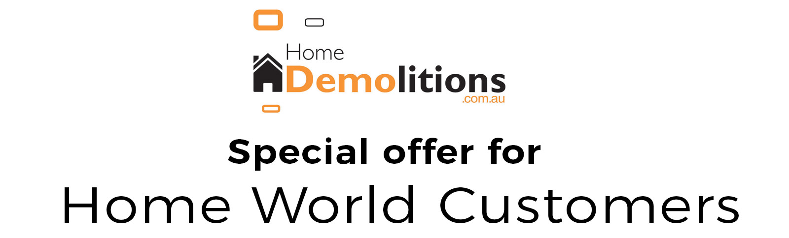 special offer for home world .jpg