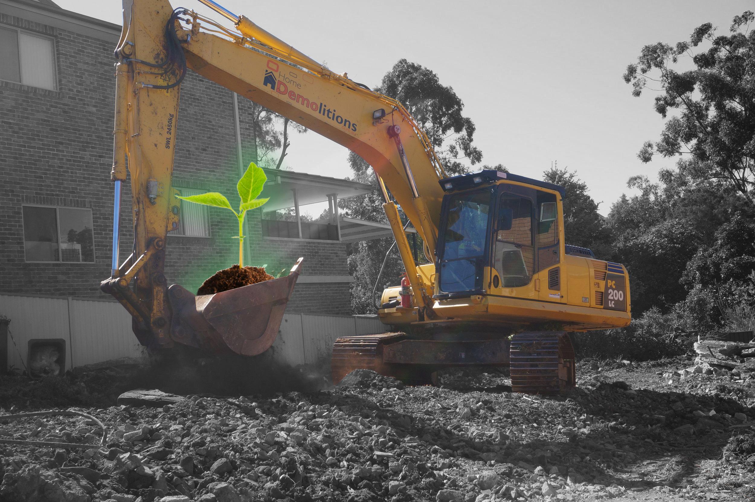 Demolition and environment.jpg