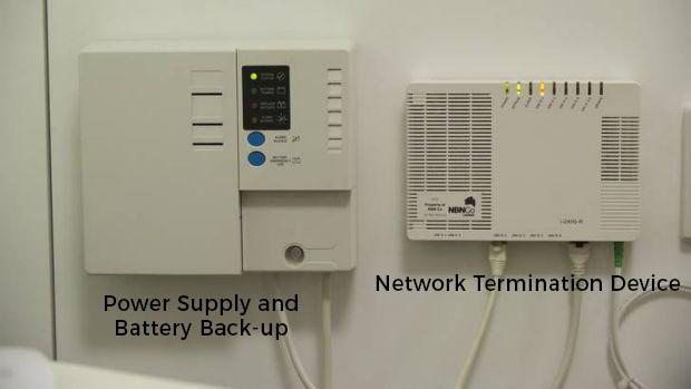 NBN Battery.jpg