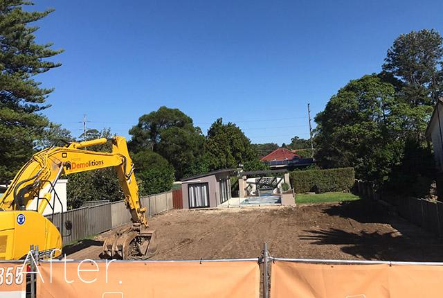 Rydalmere, NSW; 2116,