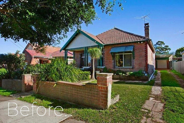 West Ryde, NSW; 2114