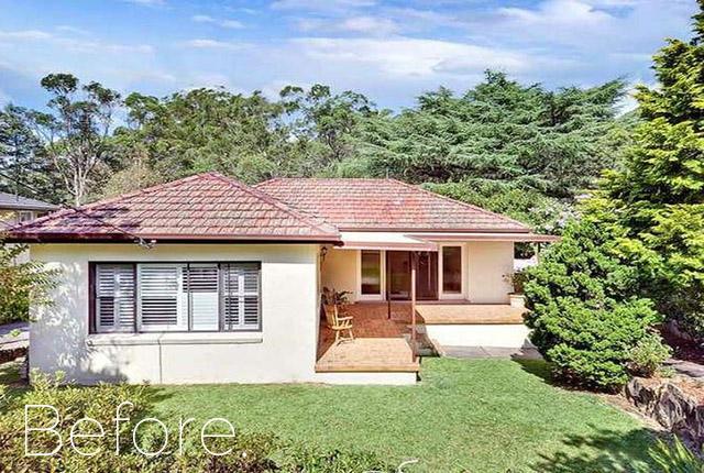 Thornleigh, NSW; 2120