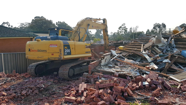 Greystanes demolition1.jpg