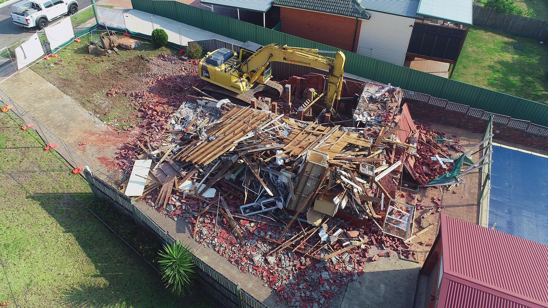 Greystanes demolition7.jpg