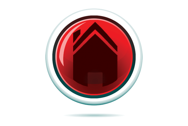 Request your FREE Quote & On-Site Inspection Here - <— PUSH THE BIG RED BUTTON!