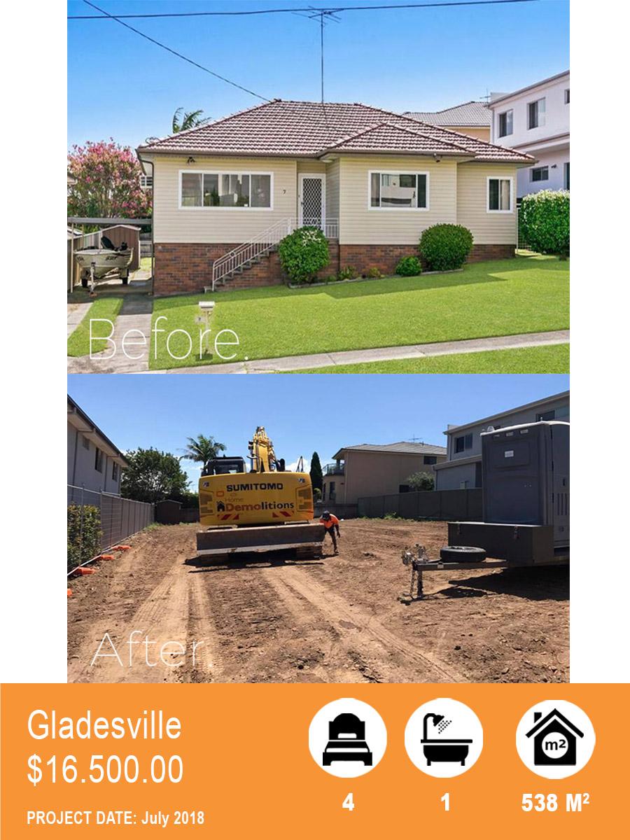 Gladesville.jpg