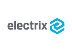 electrix_web.png