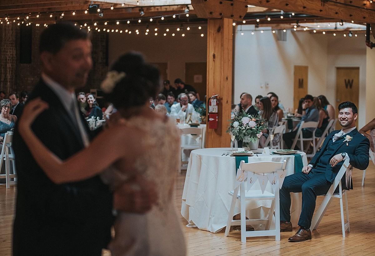 denise-sean-wedding-cincinnati_0002.jpg