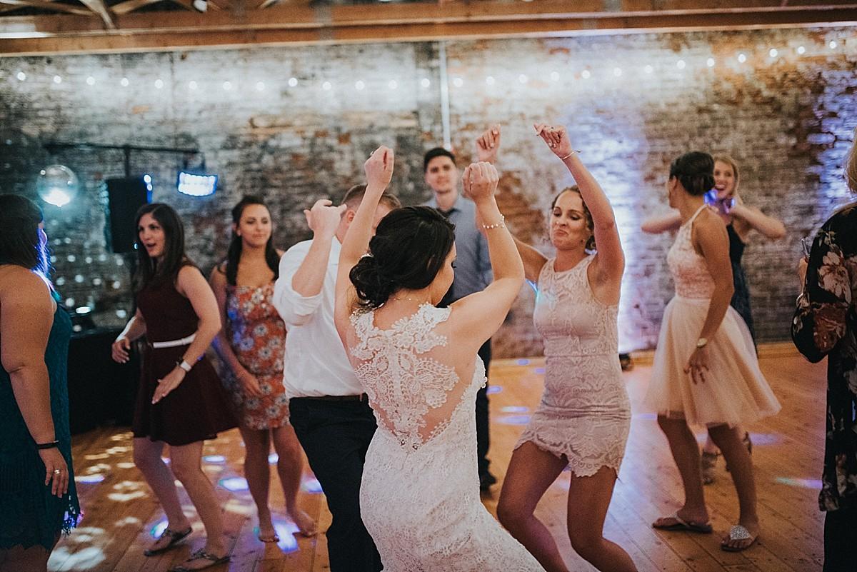 denise-sean-wedding-cincinnati_0007.jpg