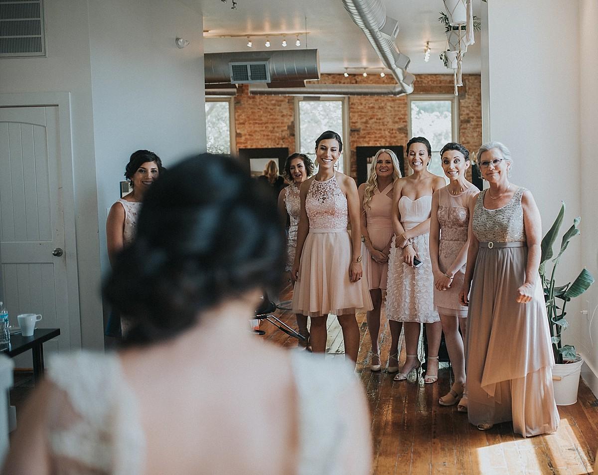 denise-sean-wedding-cincinnati_0010.jpg