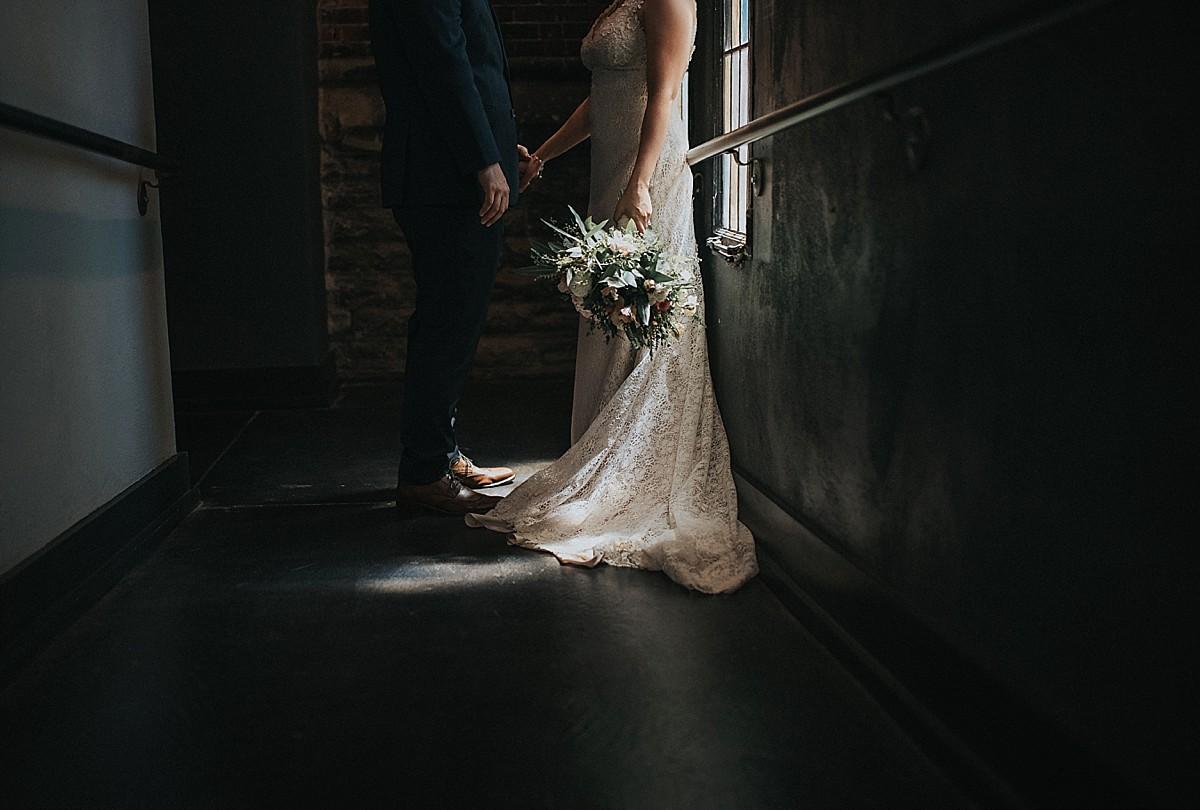 denise-sean-wedding-cincinnati_0016.jpg