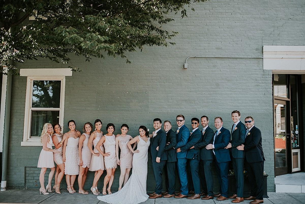 denise-sean-wedding-cincinnati_0019.jpg