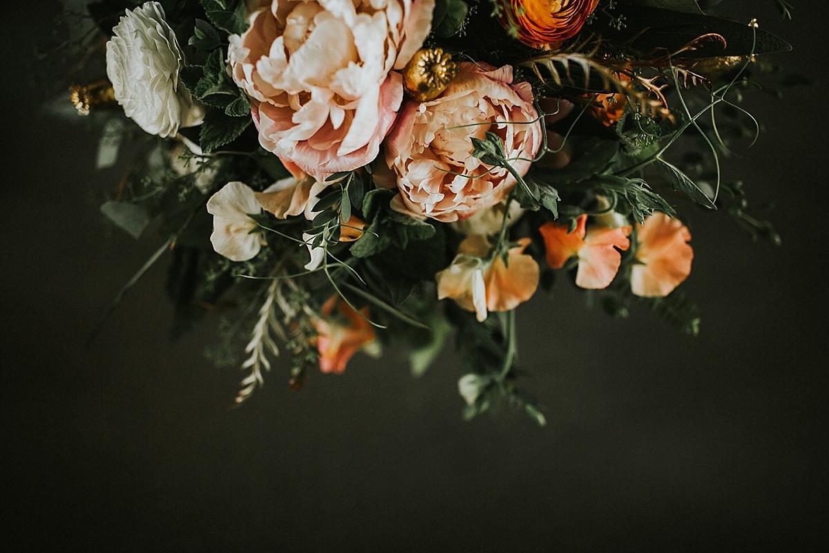 denise-sean-wedding-cincinnati_0024.jpg