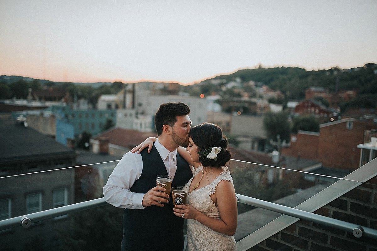 denise-sean-wedding-cincinnati_0028.jpg