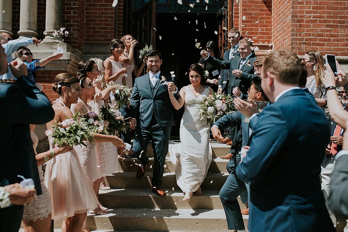 denise-sean-wedding-cincinnati_0032.jpg