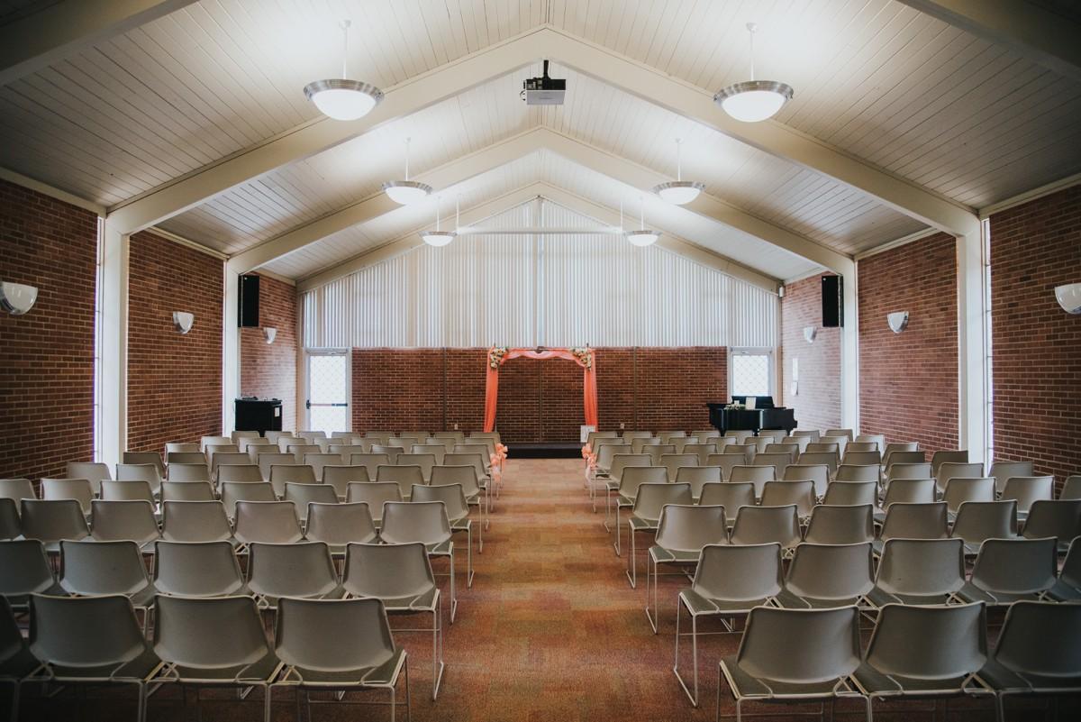 amber-and-brandon-wilmington-ohio-wedding_0002.jpg