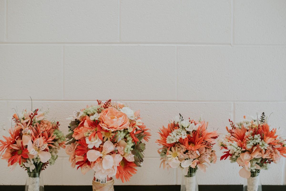 amber-and-brandon-wilmington-ohio-wedding_0044.jpg