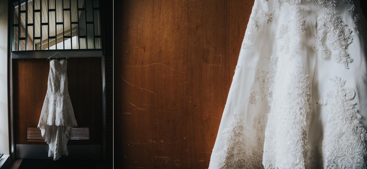 amber-and-brandon-wilmington-ohio-wedding_0001.jpg