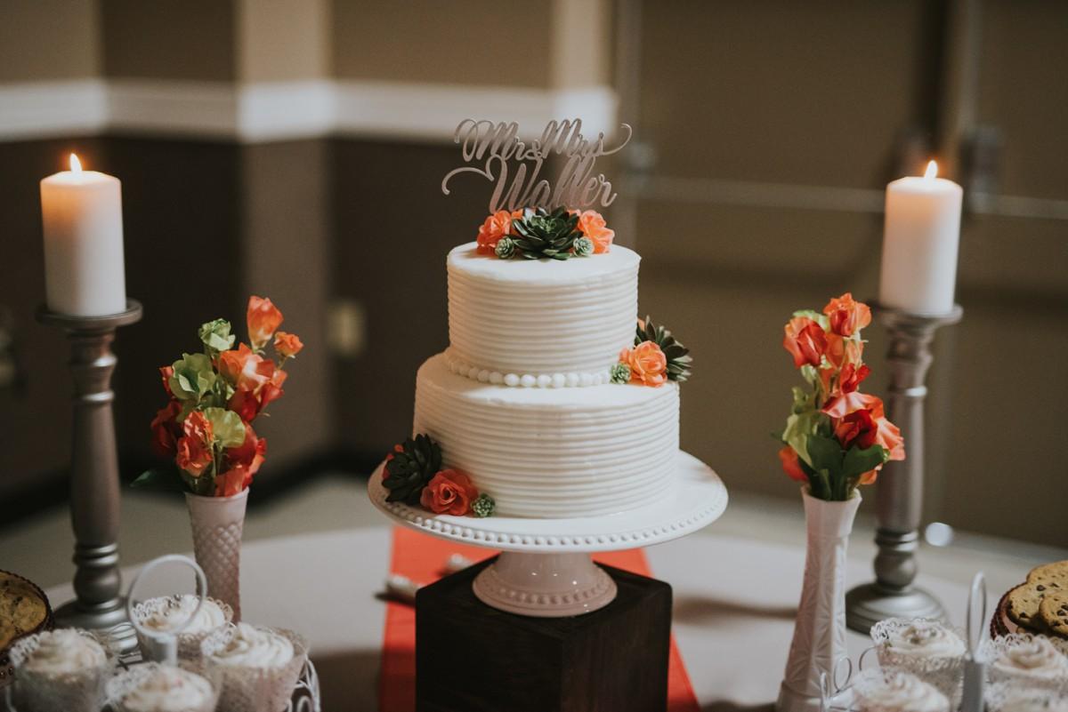 amber-and-brandon-wilmington-ohio-wedding_0026.jpg