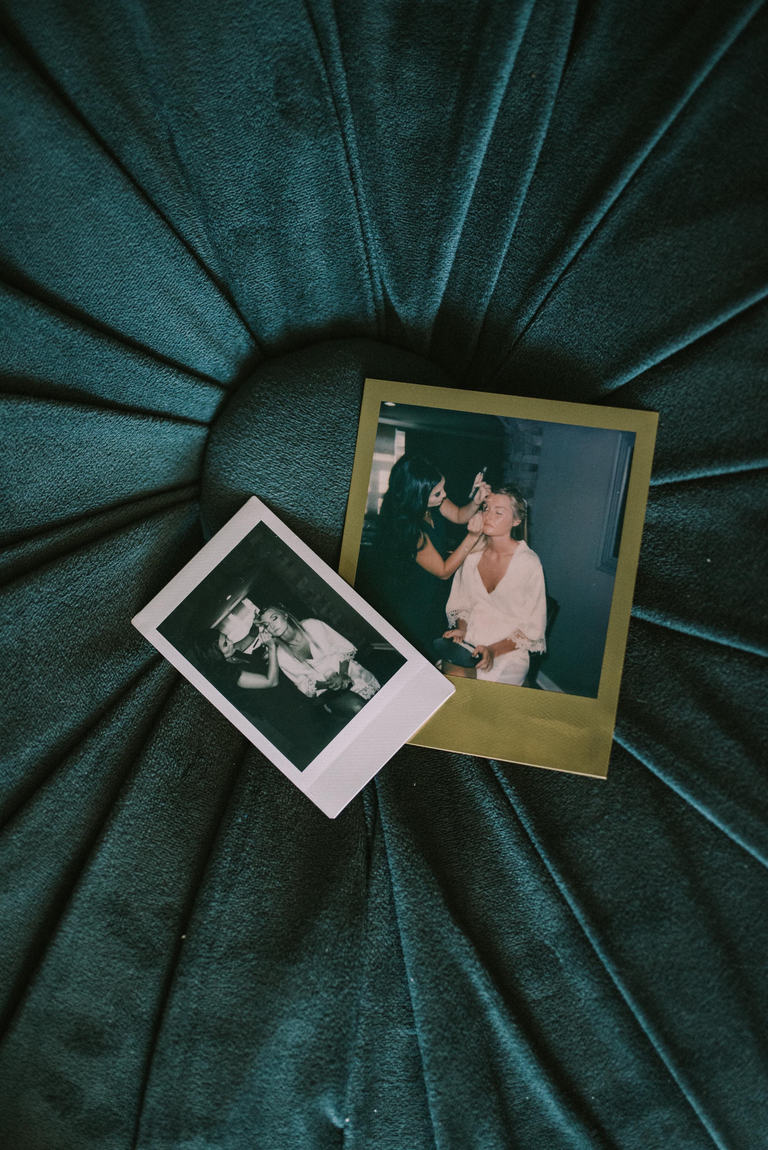 Greg + Natalie Wedding-36.jpg