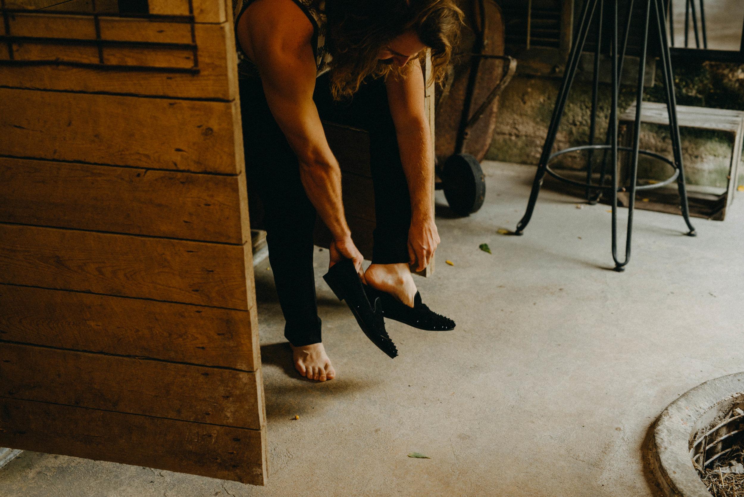 Greg + Natalie Wedding-67.jpg