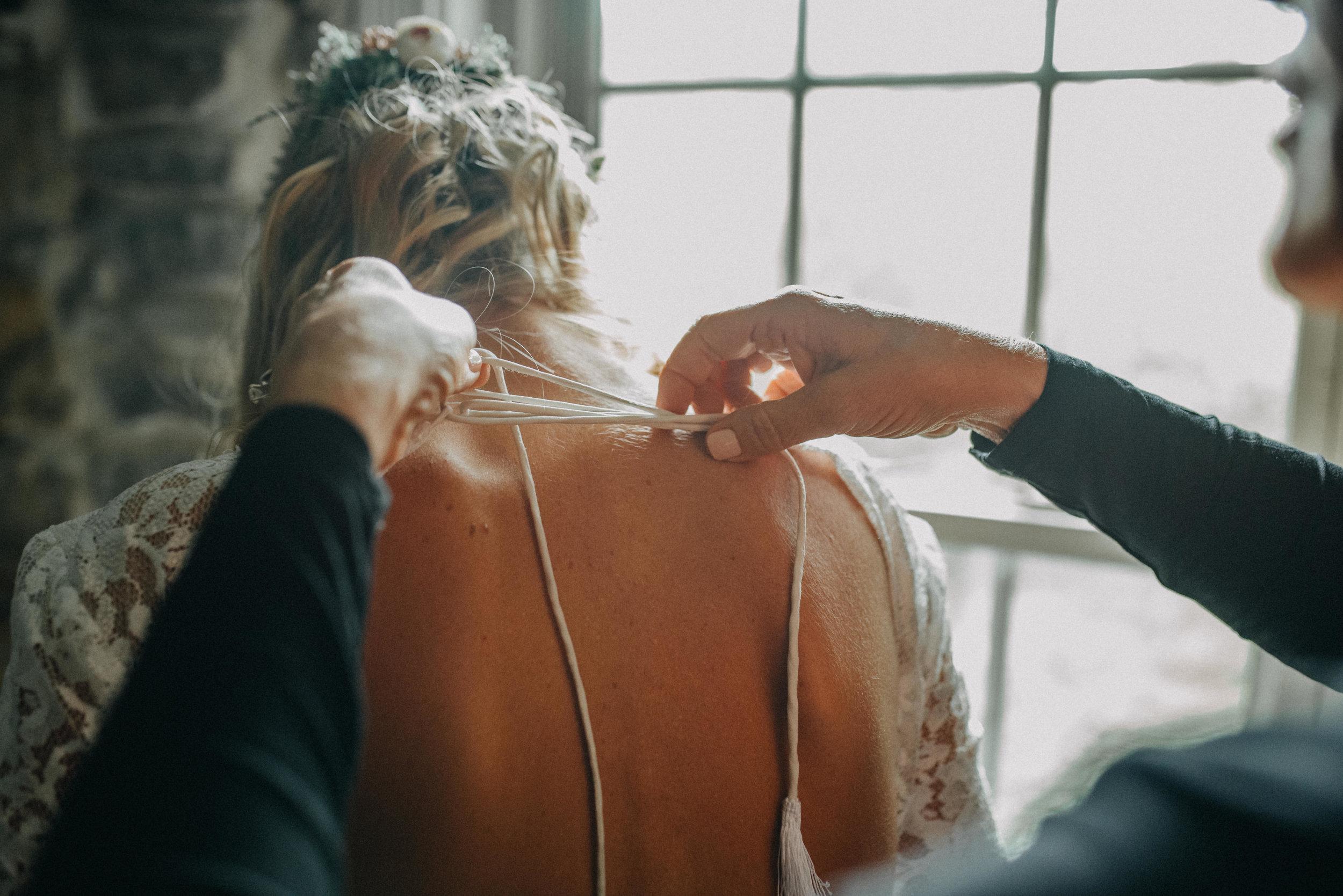 Greg + Natalie Wedding-163.jpg