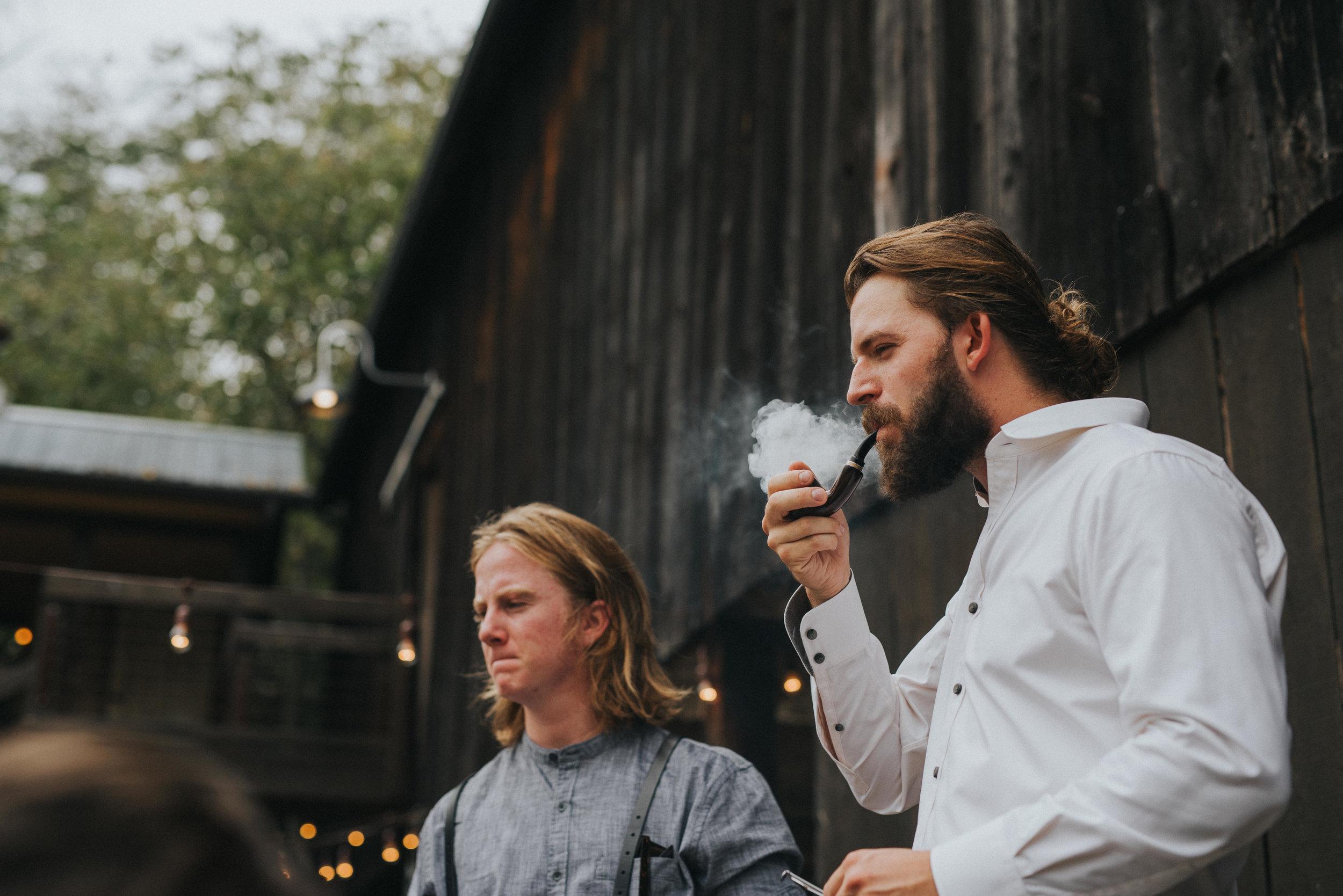 Greg + Natalie Wedding-180.jpg