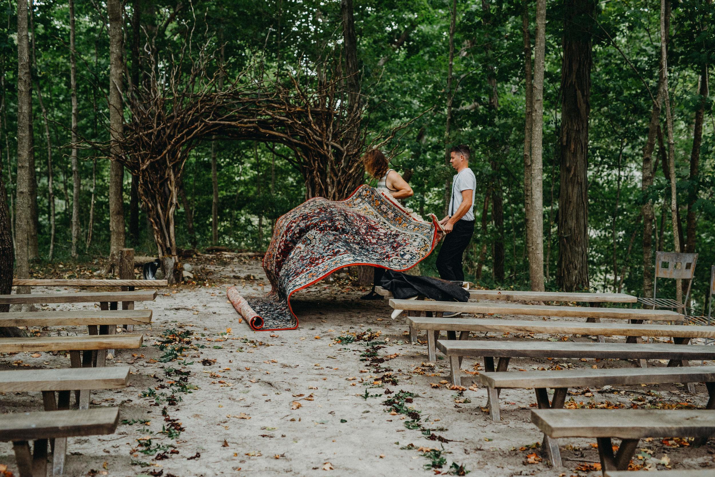 Greg + Natalie Wedding-215.jpg
